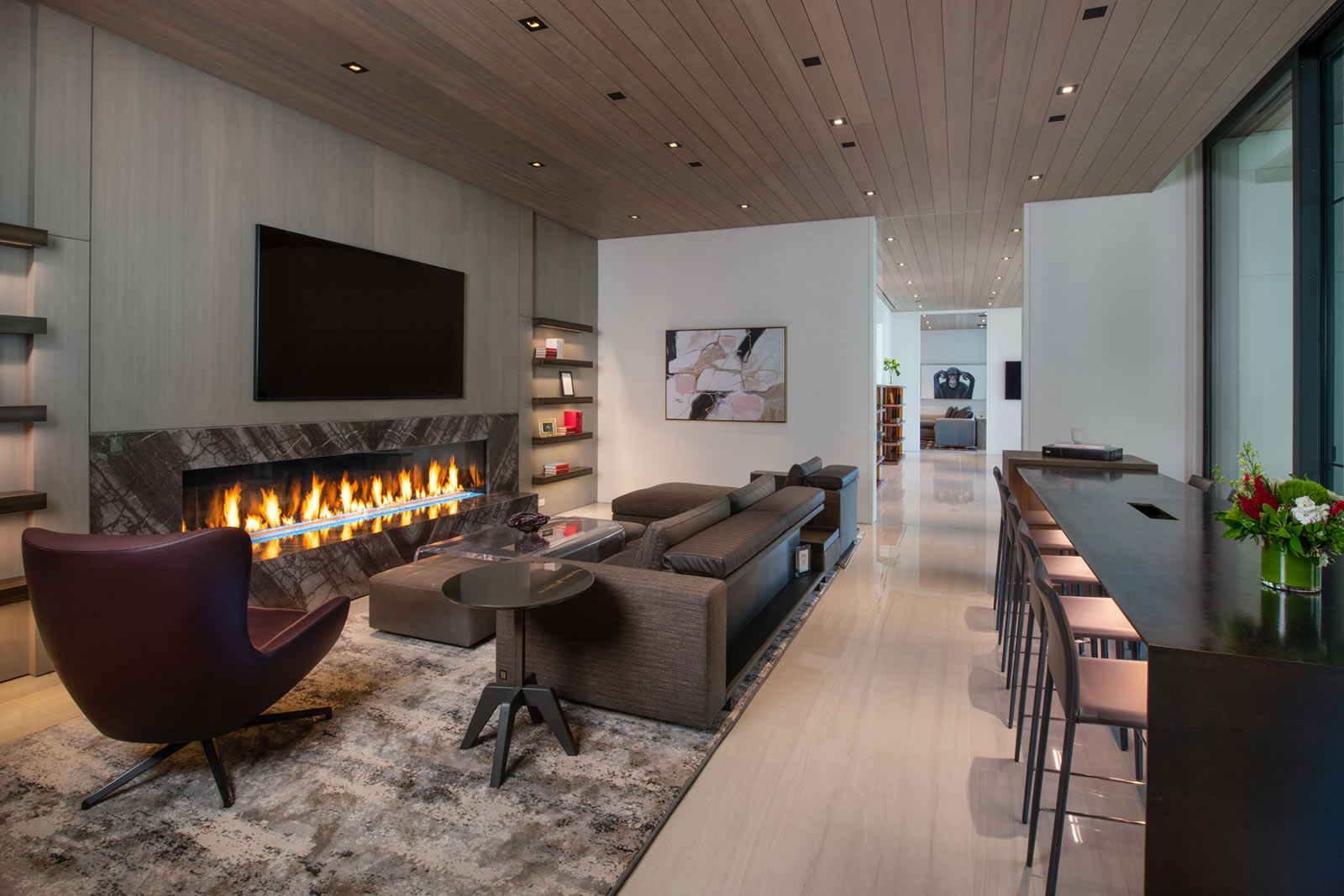 165-Forest-Road-Vail-colorado-Family-Room