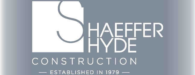 Shaeffer Hyde Construction